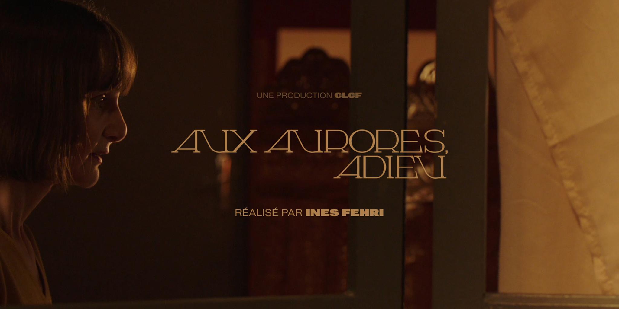 Aux_Aurores_01