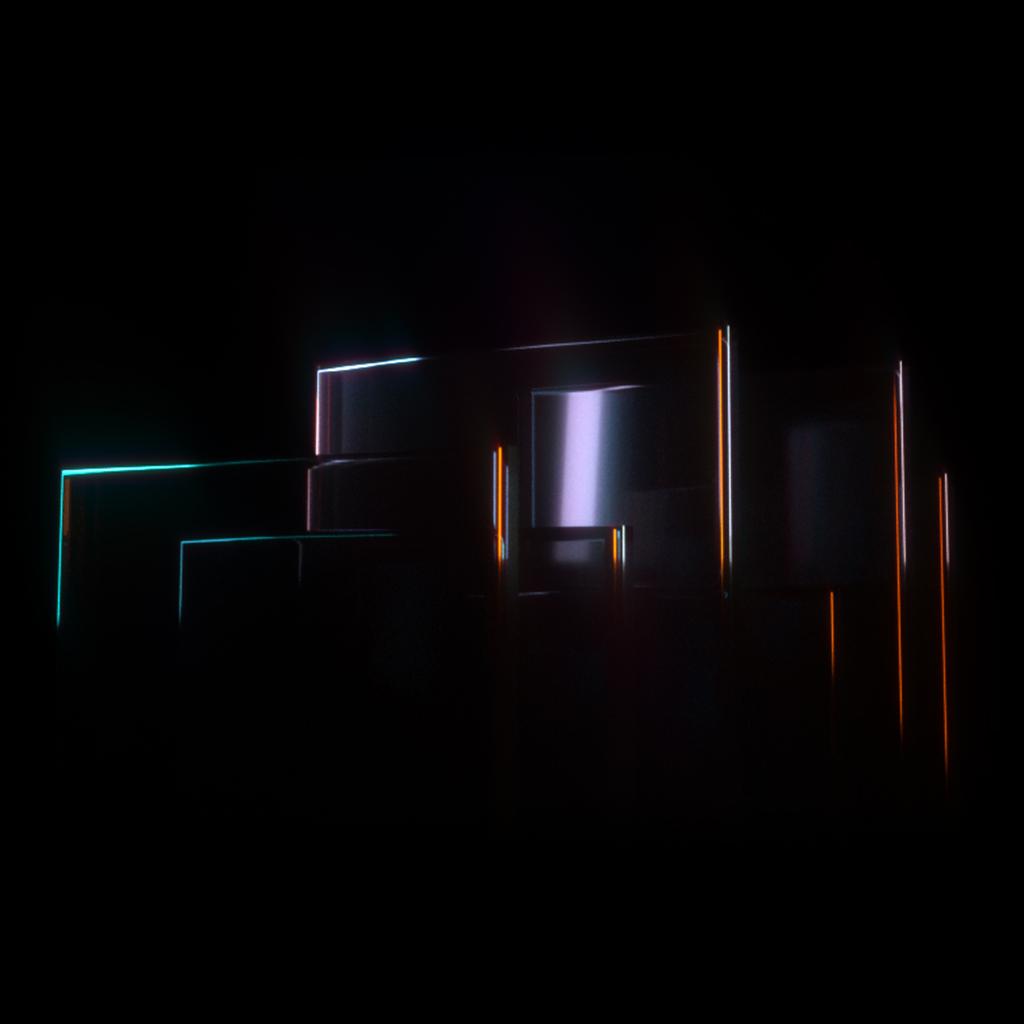 Glass_01-1