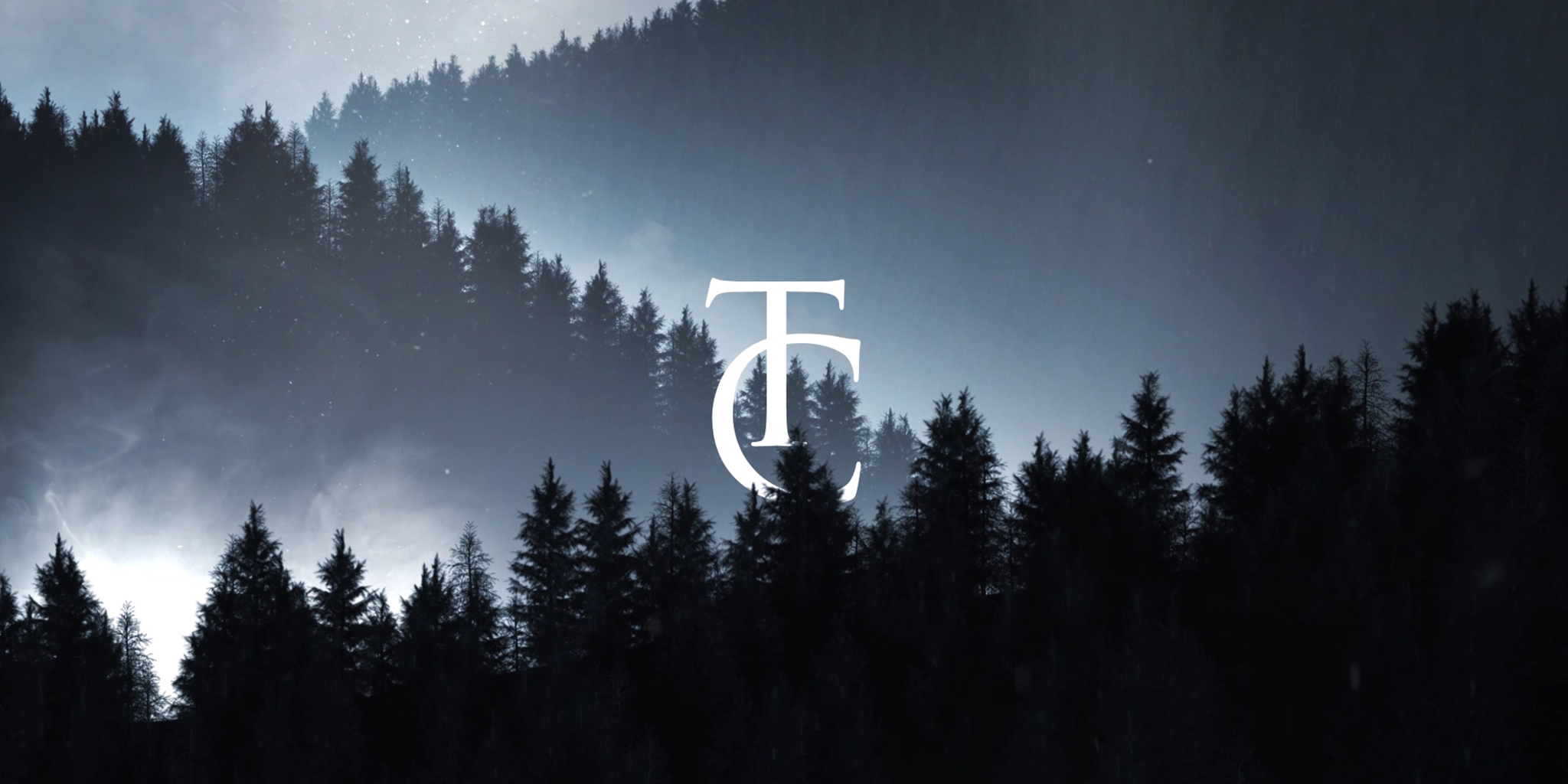 Intro_Thomas_01