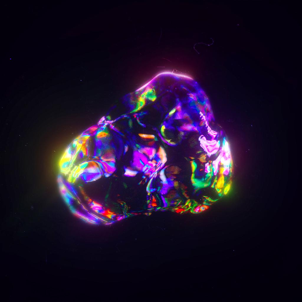 Iridescent_Bulb_01