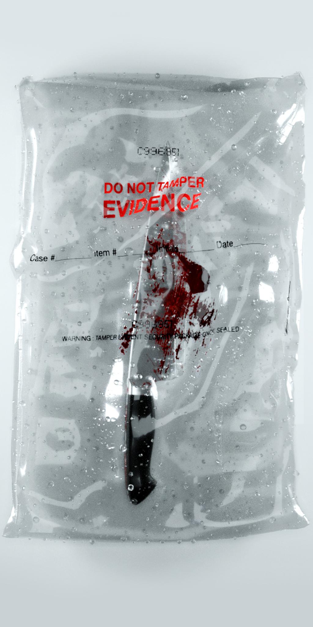 Knife_Evidence_01