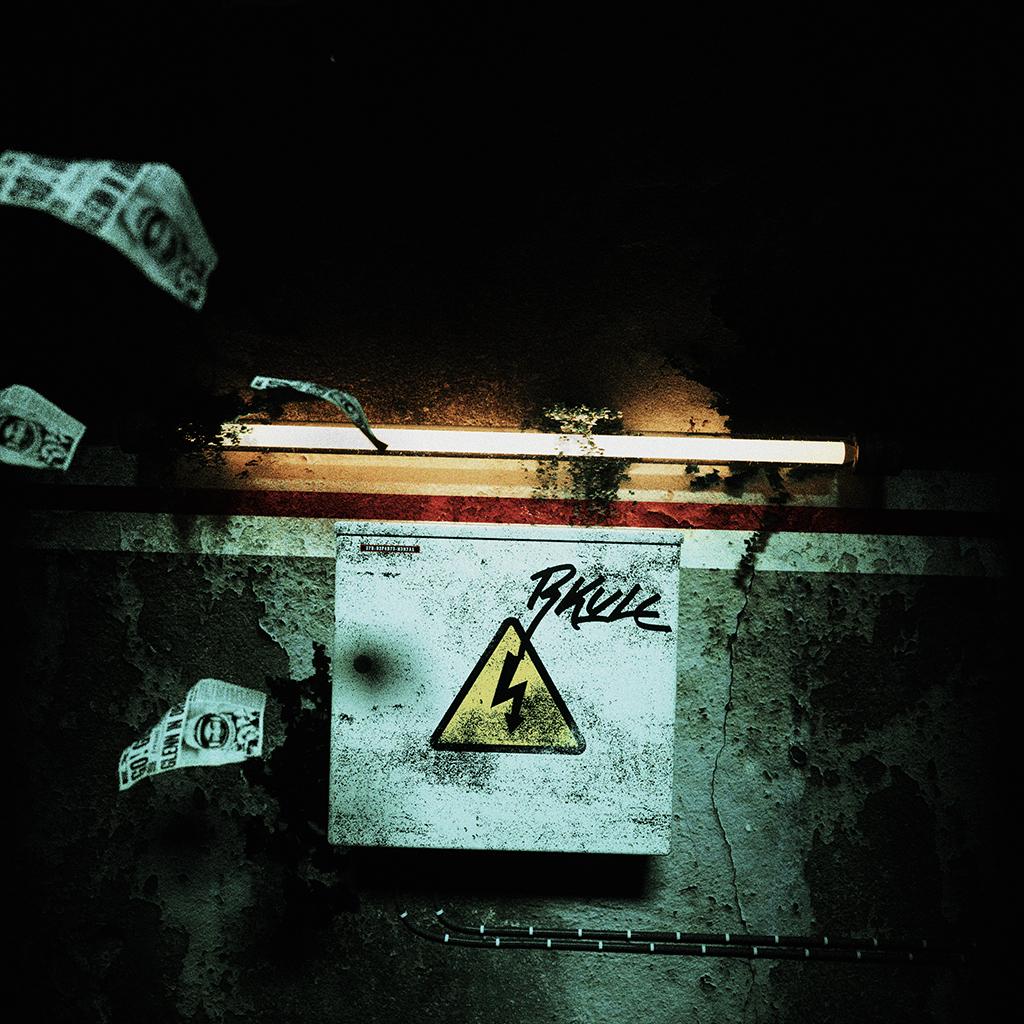 Neon_01