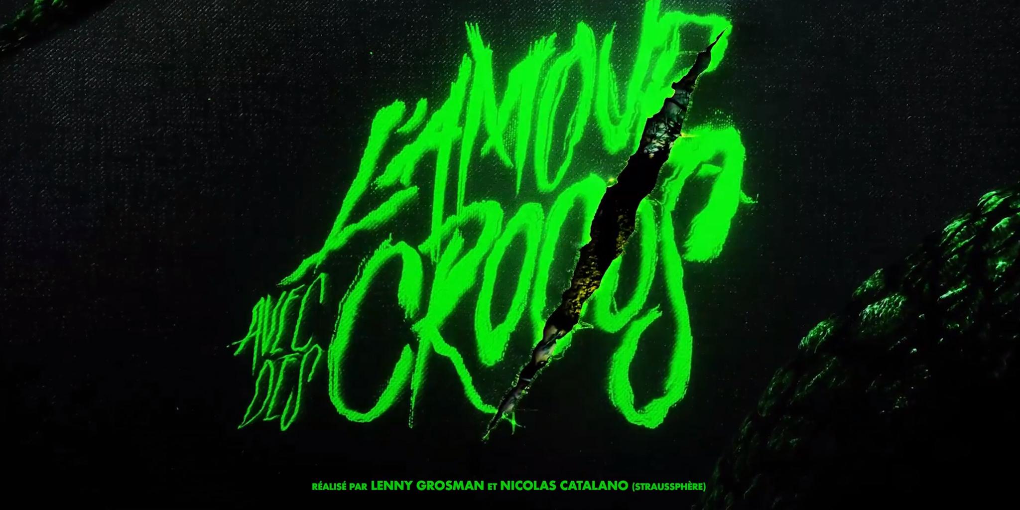 Romeo_Crocos_01