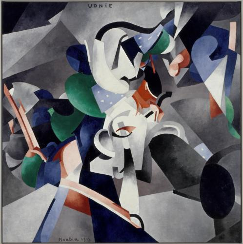 Picabia_01