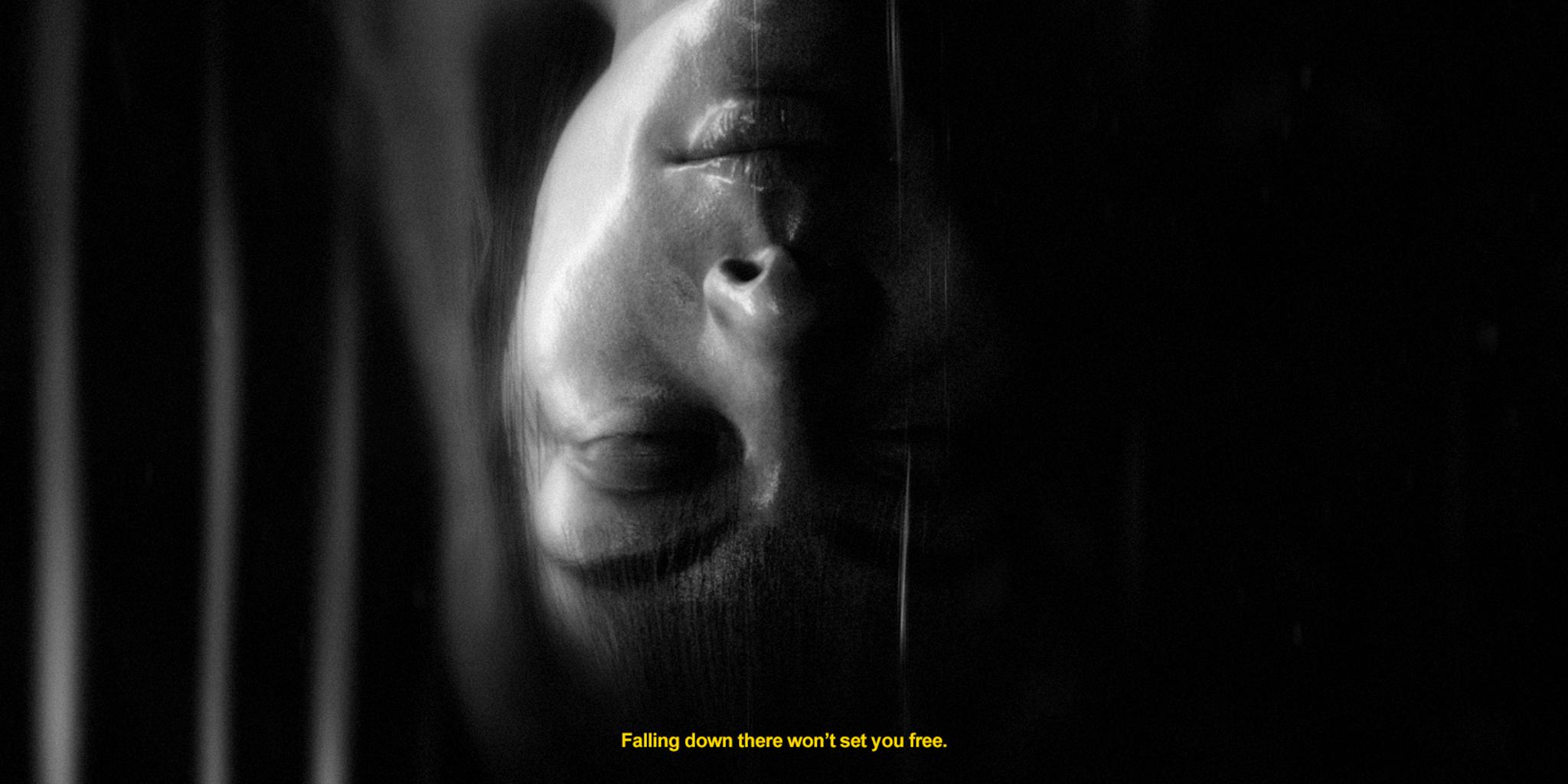 Falling_Woman_Portfolio_01