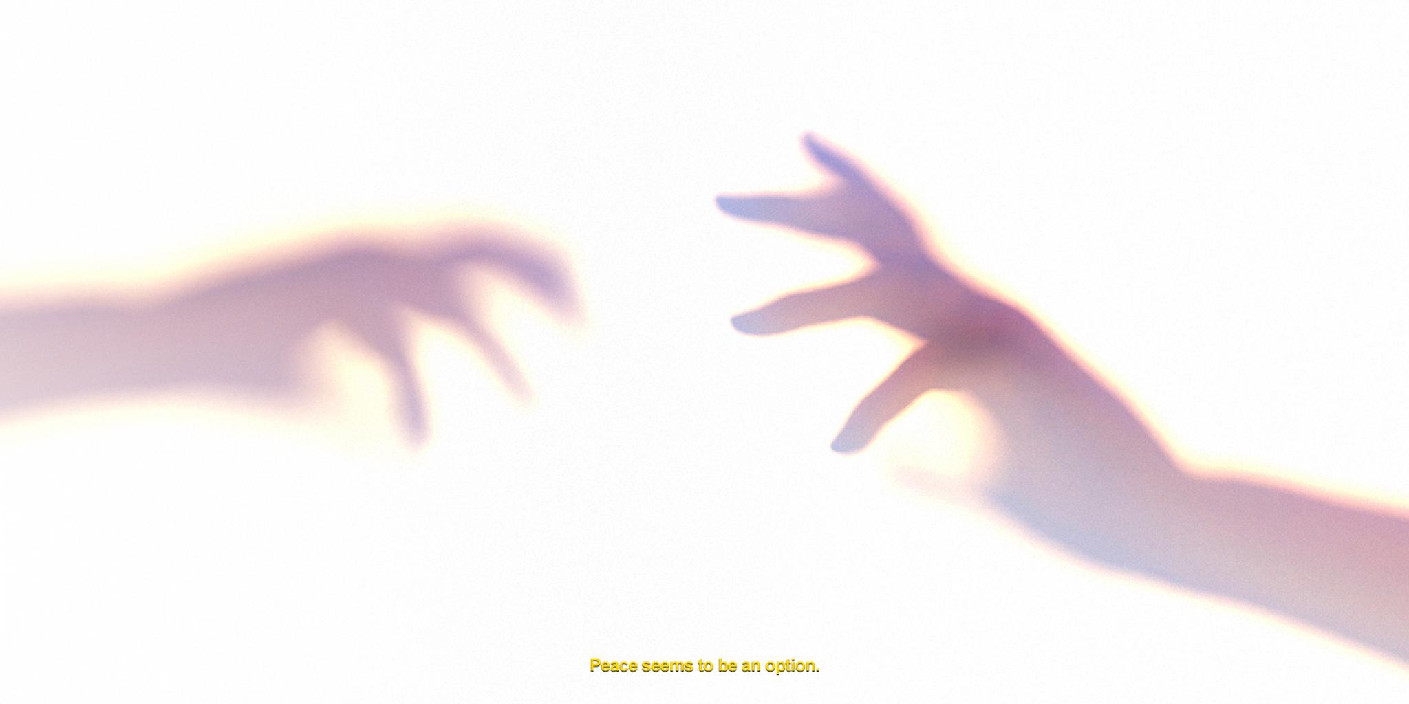 Hand_Shadow_Portfolio_01