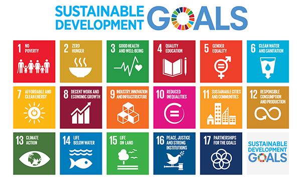 E_2016_SDG_Poster_all_sizes_without_UN_emblem