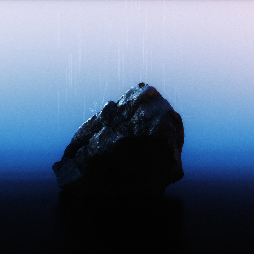 Rock_Particles_01